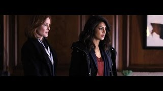 quantico 1x18 promo season 1 episode 18