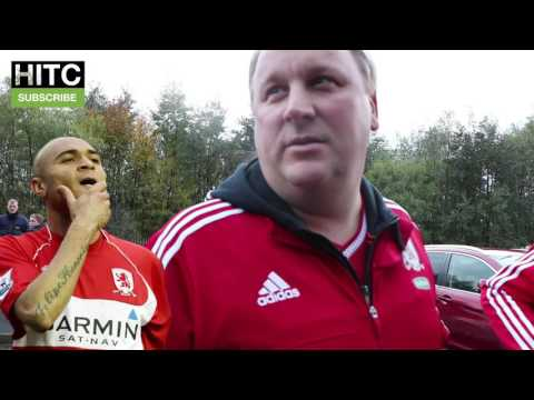 Middlesbrough Fans On Their Worst Ever Signing