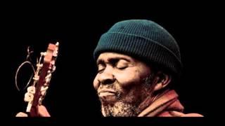 Robert Del Naja I John Lee Hooker (feat. Terry Callier)