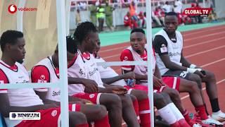 SIMBA VS YANGA: MAMBO 10 AMBAYO Huwezi Kuyakumbuka DABI ya Kariakoo