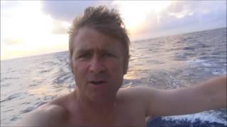 Youtube - Queguiner - Voiles & Ocean