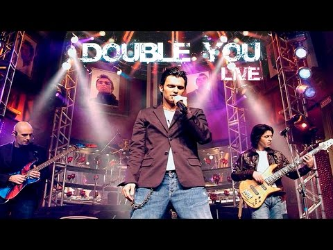 Double You   show completo