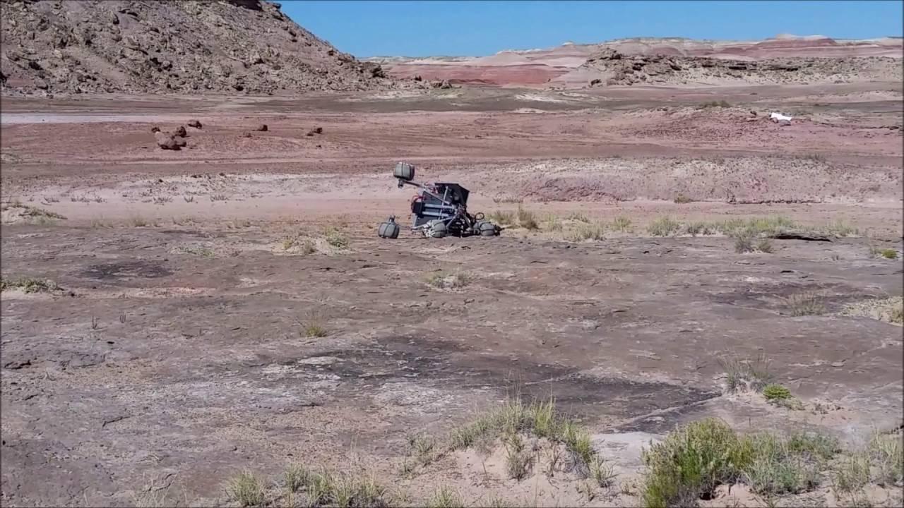 mars rover crash unit conversion - photo #7