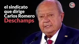 El robo a Pemex financia grupos políticos y empresarios, no sólo criminales: analistas del sector