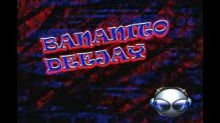AMIGA MIA / ESTRELLITA (KANNON) EL PROTAGONISTA remix dj bananito