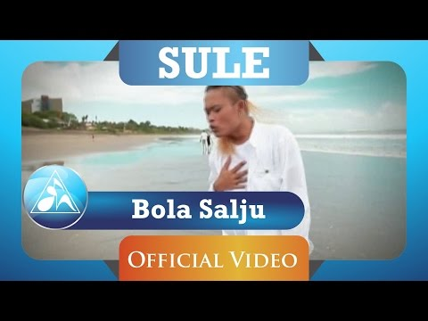 Sule -  Bola Salju (HD)