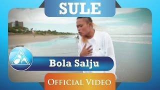 Sule -  Bola Salju (HD) MP3