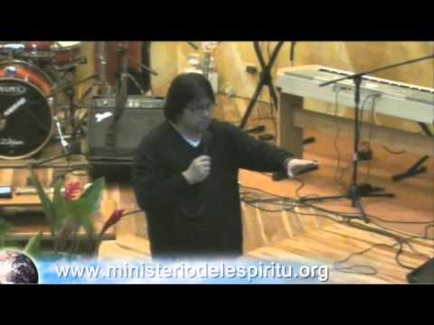 Concierto con Roberto Orellana 2014 PARTE II