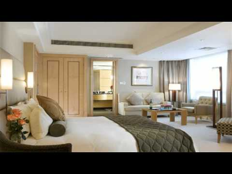 DoubleTree by Hilton Hotel Shanghai   Pudong – Best    Luxury Hotel & Suites