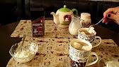 Жарка кофе в Украине. Промышленные процессы жарки вкусного кофе в .
