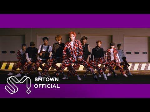 Kpop MV2015 -2017