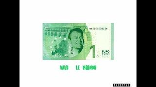 Vald - Le mignon (Prod by Dj Weedim x BBP)