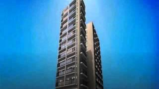 Revanta Heights - Dwarka L-Zone, New Delhi
