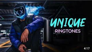 best pubg ringtone remix  download link   top 5 pubg