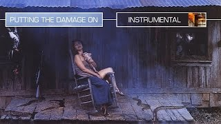 17. Putting The Damage On (instrumental cover) - Tori Amos