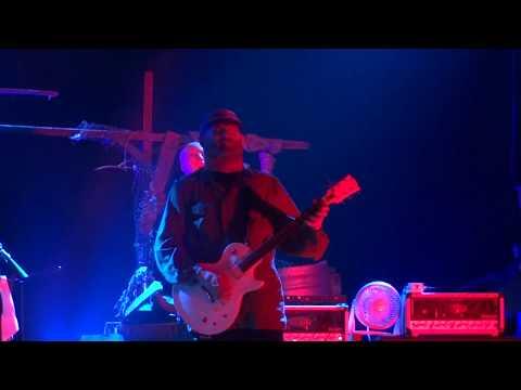 Buckethead -