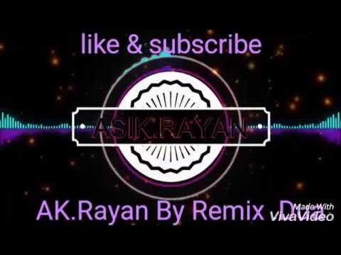 Jo Bheji Thi Dua Wo Jaake Aasmaan Remix 2017