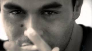 Enrique Iglesias   Bailamos HD, original, lyrics   YouTube