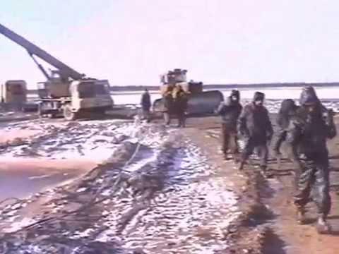 газонефтеводопроявления