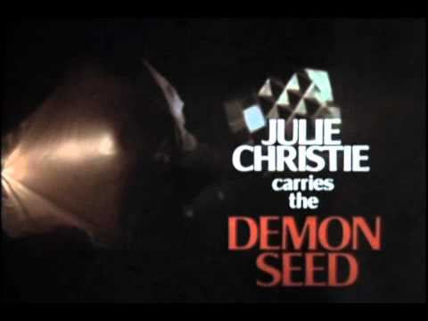 Download Demon Seed trailer finale