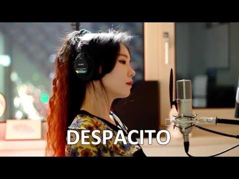 اغنية. Desbacito المشهورة  ❤