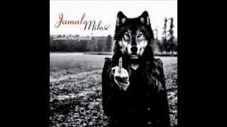 Jamal - Pocałuj mnie w miłość