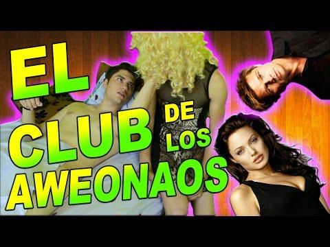 el-club-de-los-aweonaos-#1- -cca