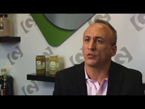 "Global Food Corp is Showcased in ""World's Greatests"" TV Show"