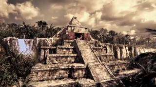 """Legends of the Hidden Temple"" Trailer #2"