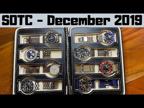 state-of-the-watch-collection---12-2019
