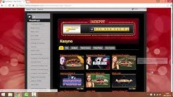 StarGames opinie i recenzja kasyna oraz platformy