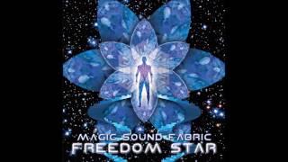 Baixar Magic Sound Fabric - Freedom Star [Full Album]