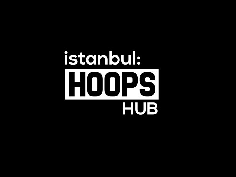 Istanbul: Hoops Hub - The Insider EuroLeague Documentary Series