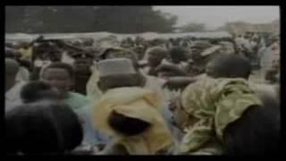 King Saheed Osupa - Aiye Oloba 7