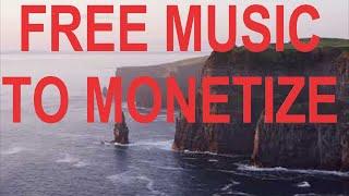 Turnpike ($$ FREE MUSIC TO MONETIZE $$)