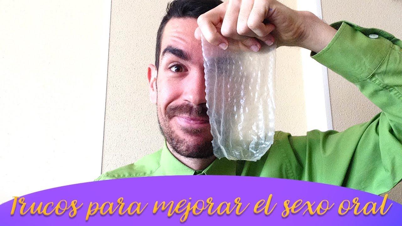 sexo oral trucos
