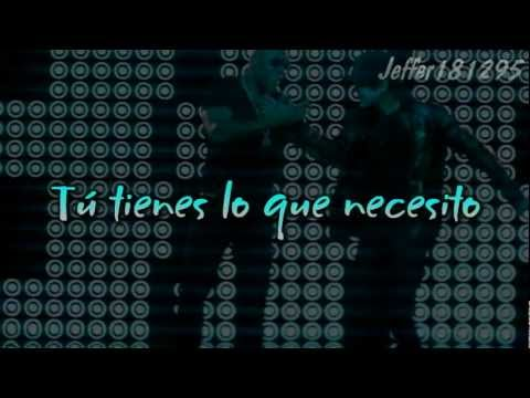 Austin Mahone - Say You're Just A Friend (ft. Flo Rida) [Letra en Español]
