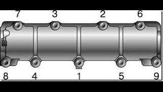 видео Установка тюнингового распредвала на ваз 2106, 2107, 2108.