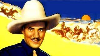 THE BRONZE BUCKAROO // Herb Jeffries, Lucius Brooks // Full Western Movie / 720p / English / HD thumbnail