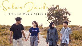 Download lagu Salam Dariku - Didik Budi ft. Cindi Cintya & Fywrizky ft. Cantika ( Official Music Video )