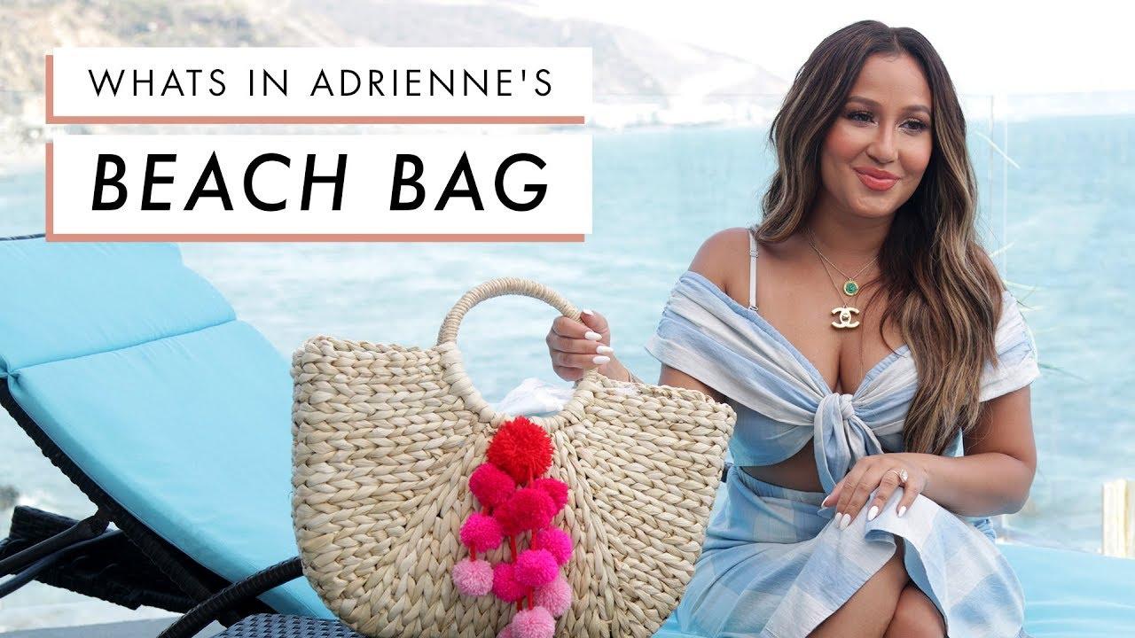 adrienne-houghton-s-beach-bag-essentials-all-things-adrienne