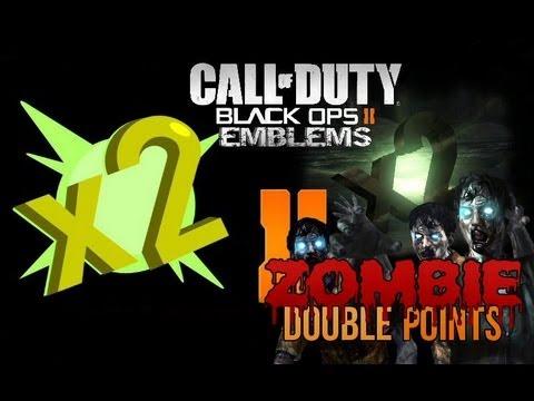 black ops zombies tutorial