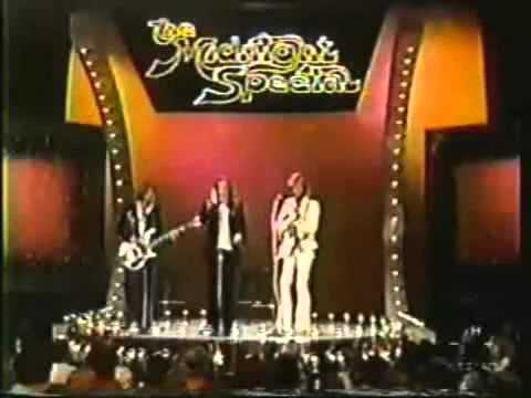 The Bee Gees - To Love Somebody & I've Got to get a Message to You