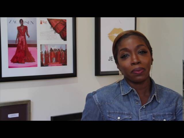 Estelle - The Road to Essence 2016 - What Essence Festival Means to Me