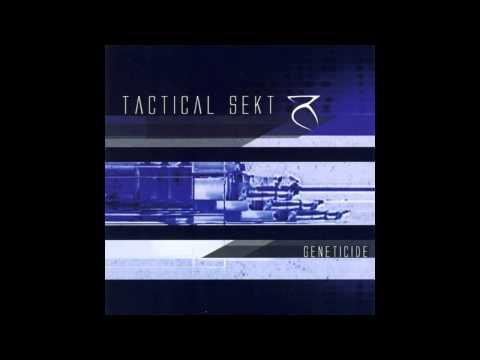 Клип Tactical Sekt - Damage Limitation