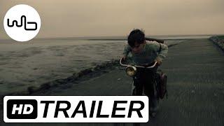 Deutschstunde | Offizieller Trailer | Ab 03.10. im Kino!