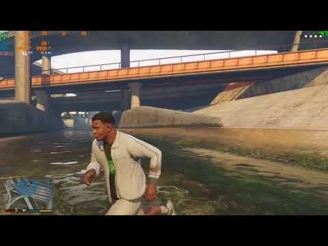Grand Theft Auto V On GTX 650 Ti Boost