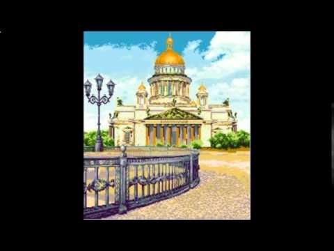 Выгодные цены на наборы алмазная вышивка (мозаика), алмазная живопись в вашем городе. Доставка заказов по всей россии.