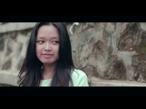 Isyana Sarasvati feat Rayi Putra - Kau Adalah (Unofficial Video Clip)