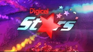 Digicel Haiti | DigicelStars 2015 Show Live #6